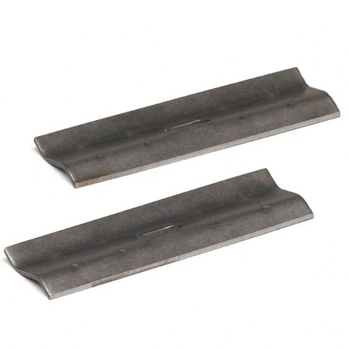 Anza Paint Scraper Blades (Pack of 2)